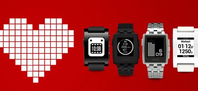 Pebble Lineup-140930-B-870x400