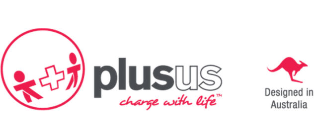 Plusus comments on production delays for Lifelink and LifeStar cables
