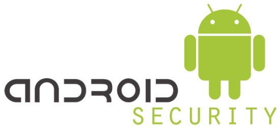 Google paid out $200,000 for Android vulnerabilities in 2015