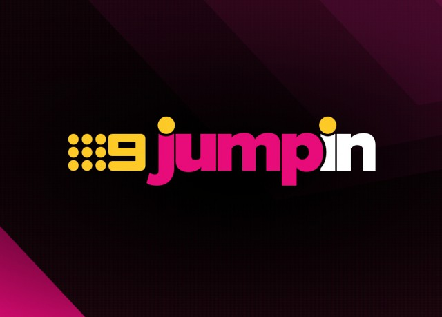 "Nine Entertainment Co ""Jumps In"" to Android with the 9Jumpin catch-up TV app"