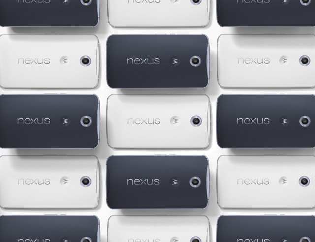 Motorola Australia advises Nexus 6 will be coming to retailers in Australia