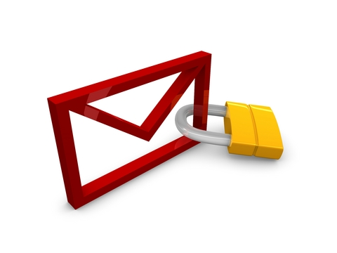 email policy The foreign policy of the newly formed government was to isolate itself from any foreign influence and attack any influences that might  email print embed.