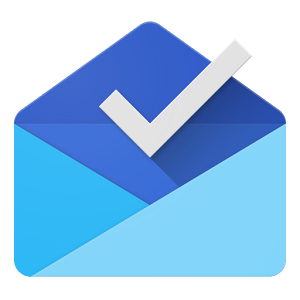 Inbox users can now invite up to three new users