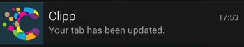 Clipp-NotificationTabUpdated