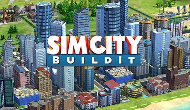 SimCity-BuildIt-960x623
