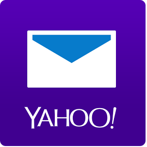 Mail app from Yahoo7 updates with new content and personalisation including weather and news updates
