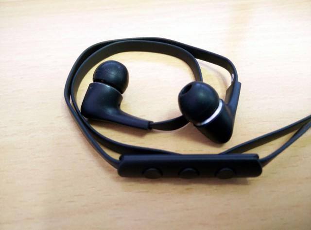 aJays-Five-headphones