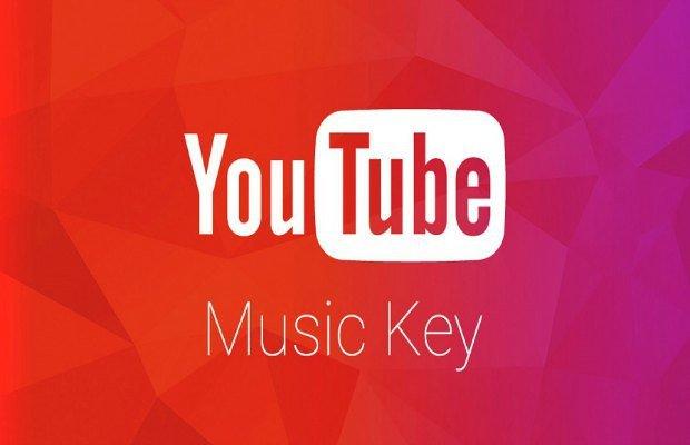 youtube-music-key1-620x400