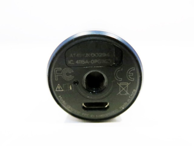 HTC-Re-Camera-Base2