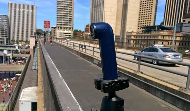 HTC-Re-Camera-Header
