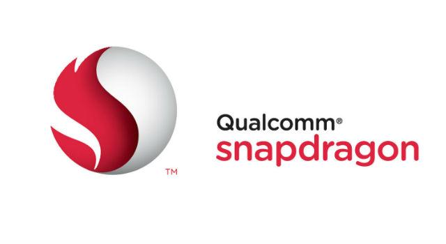 Qualcomm-Snapdragon-logo.jpg Qualcomm Snapdragon Logo