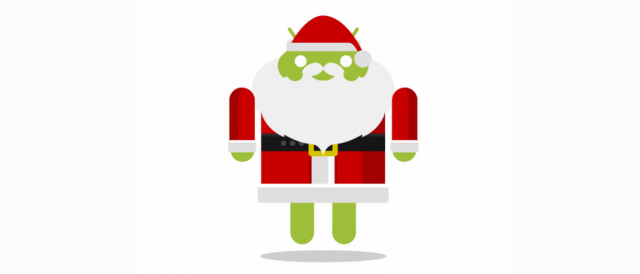 Ausdroid's definitive 2015 Christmas Gift Guide