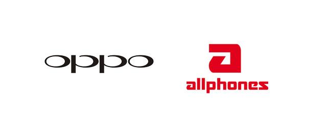 oppo-allphones