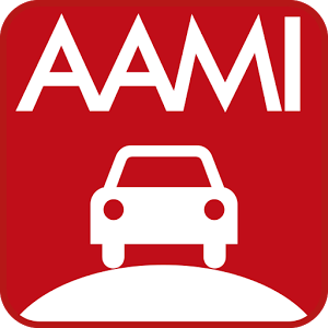 AAMI's new Safe Driver app offering a $100,000 prize for safe drivers – but not if your device is rooted or 'jailbroken'