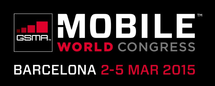 Let's send Ausdroid to cover MWC 2015!