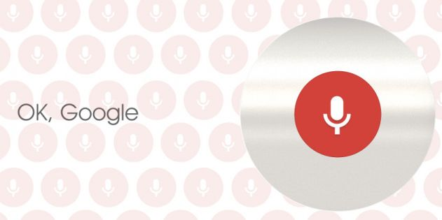 OK-Google-1-631x315