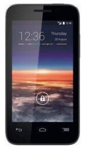 Vodafone Smart 4 Mini 3G