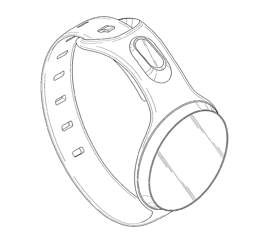 samsung-circular-smart-watch-5