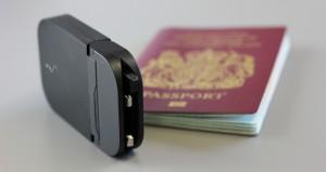 20150203055015-Passport_crop