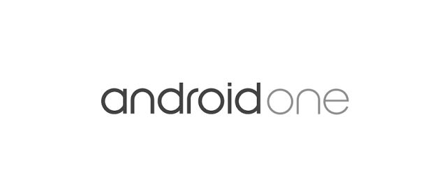 Google starts rolling out Marshmallow to Android One handsets