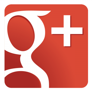 Google+ update removes Google+ Local guides from the nav bar