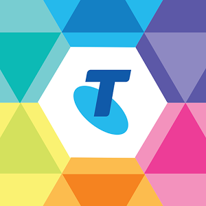 New app: Telstra Treats, rewards for Telstra customers