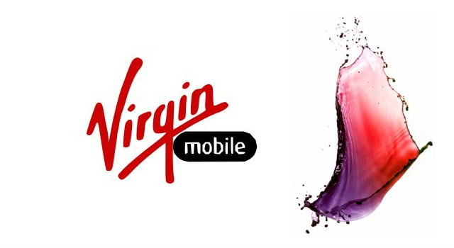Get up to 4GB of bonus data when you switch to Virgin Mobile