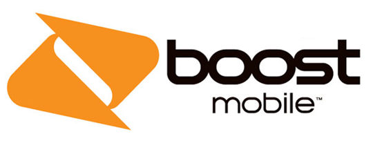 Boost Mobile makes further changes to its UNLTD plans