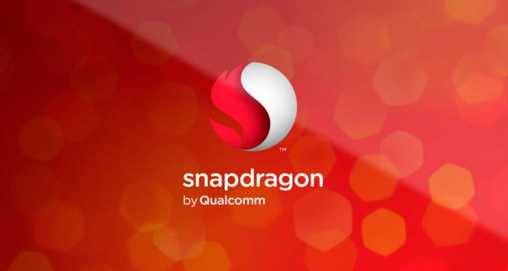 Teasing: Now it's Qualcomm's turn, with the Snapdragon 810