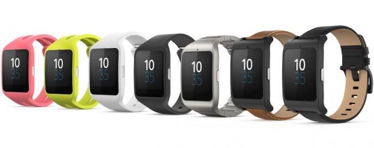 smartwatch-3-swr50-live-in-style-1-55612c947c2030bc3c84dfec1f6fa43d-940