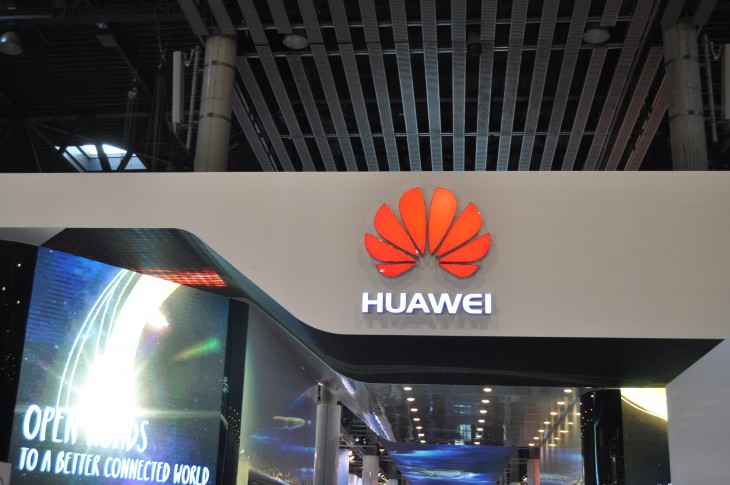 Huawei is planning on at least four versions of the P9 this year