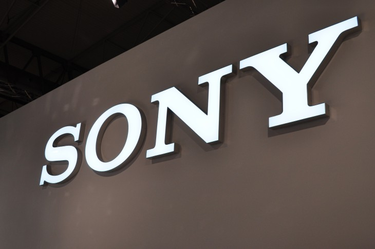 Sony releases special bootloaders to allow recovery access for custom ROM users