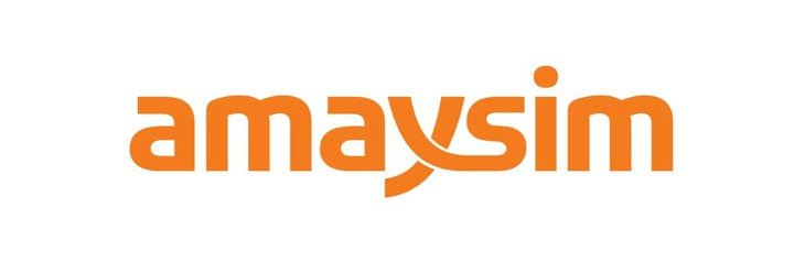 Amaysim brings new 4G plans using Optus' 4G network