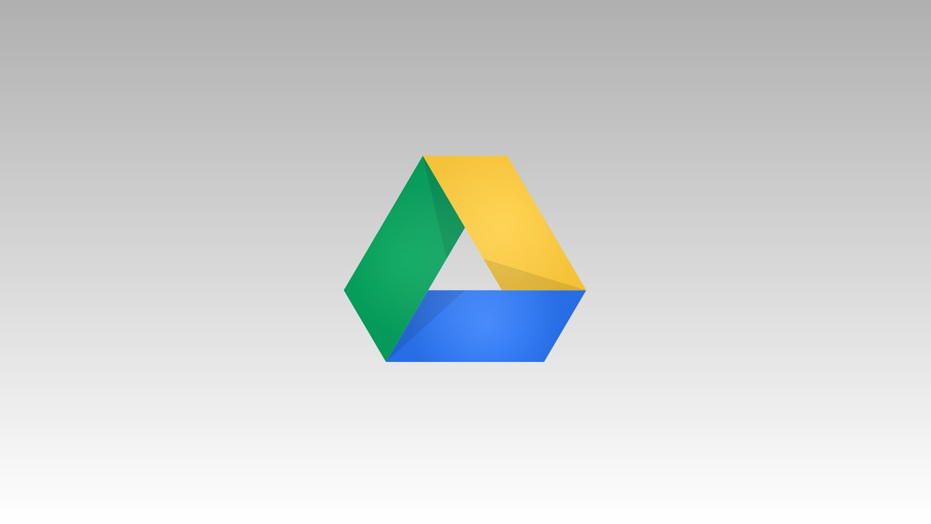Google to cut off older Drive, Docs, Sheets and Slides apps on Android and iOS