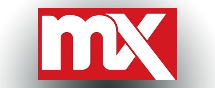 mx-newspaper-2015-logo