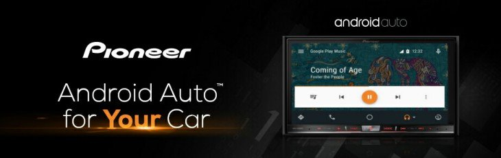 pioneer_ces2015_web_banner_android_922x290