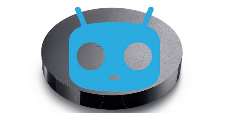 CyanogenMod team have enabled nightlies for the Nexus Player