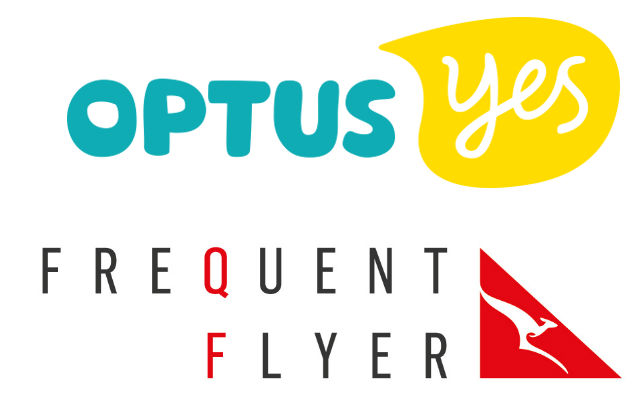 Optus and Qantas shut down Frequent Flyer points earning on Optus accounts
