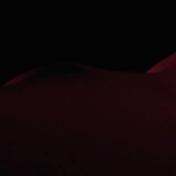 Screen Shot 2015-03-31 at 23.36.01