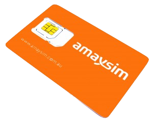 amaysim updates 4G plans with more data inclusions at no extra cost