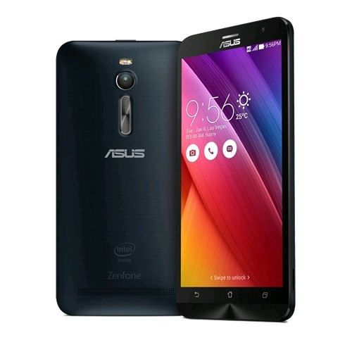 asus-zenfone-2-ze550ml-dual-sim-unlocked-lte-16gb-deep-black