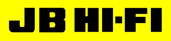 3-JB_HORIZONTAL_CMYK_notag-nobracket