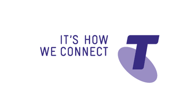 Telstra unveils Connected Workplace