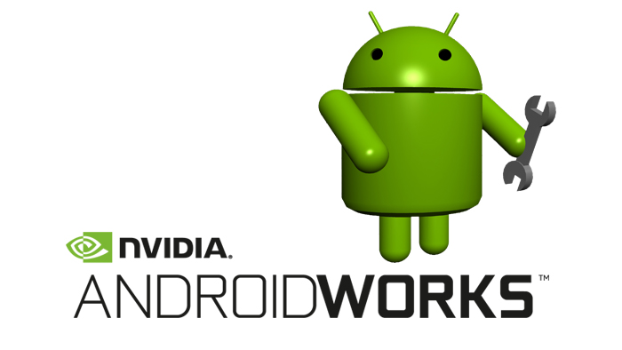 AndroidWorks-logo