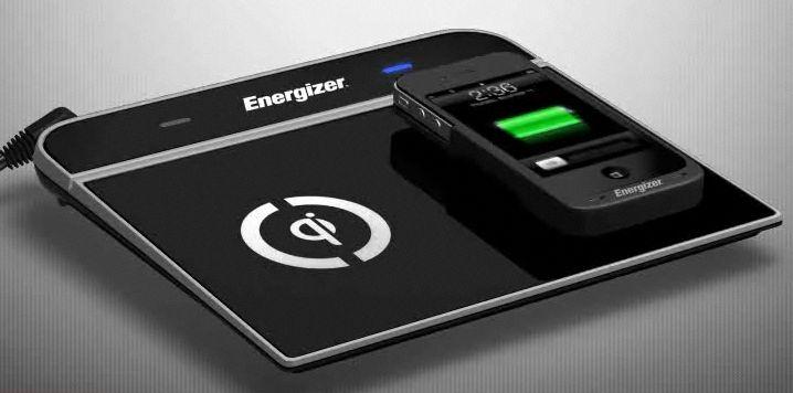 Energizer_Qi