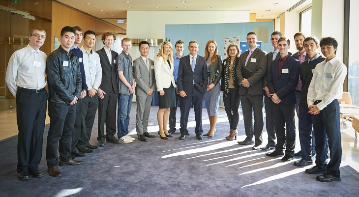 HUAWEIjohnbrumby&students-230615