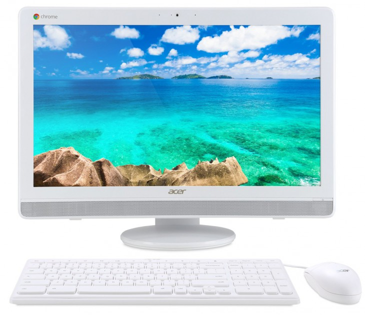 acer-chromebase-press