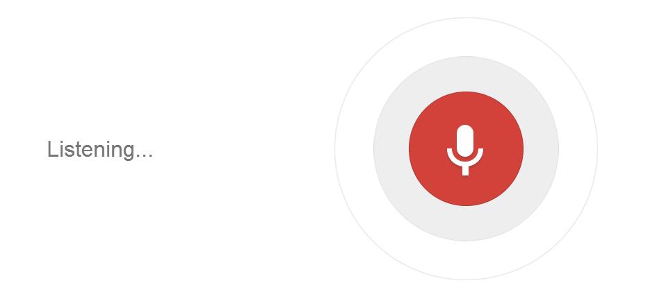 google-voice-search-listening