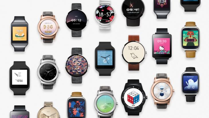 watches-3840x2160_rev (1)