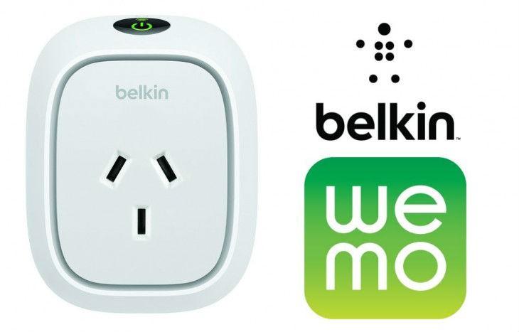 Belkin-Wemo-Insight-730x467